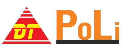 POLI - POWER OF LIGHT