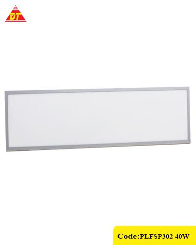 Đèn Led Panel 40w