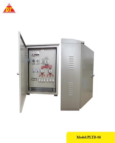 Tủ điện 06
